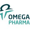 Omega Pharma