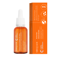 MIRACULUM ASTA. PLANKTON C ACTIVE SERUM-BOOSTER FOR THE FACE 20ML